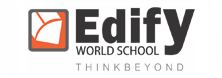 Edify World School Salem